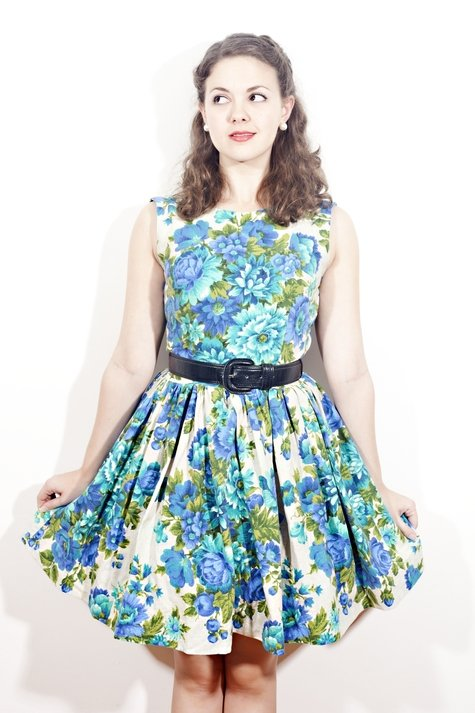 The_blue_rose_frock_-_mollykatherine_large