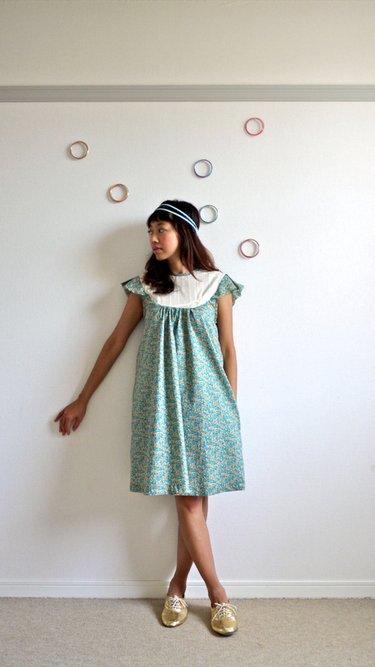 Floral_bib_dress_verypurpleperson_small_ver