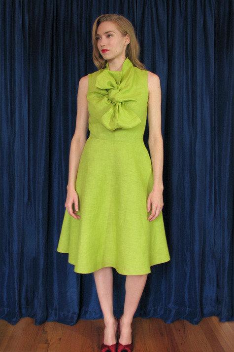 Pattern_magic_bow_dress-_veryprairie_fullscreen