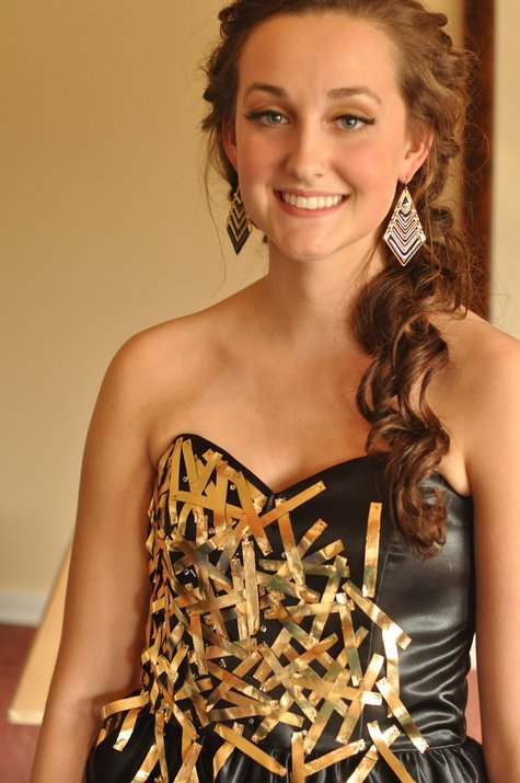The_lenz_family_prom_dress-_misslivia_fullscreen