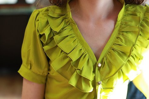 Granny-smith_blouse_large