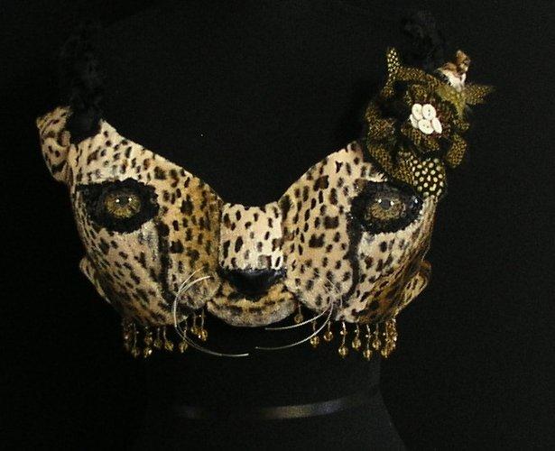 04_cheetah_girls_large