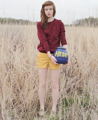 Yellow_shorts_fullscreen