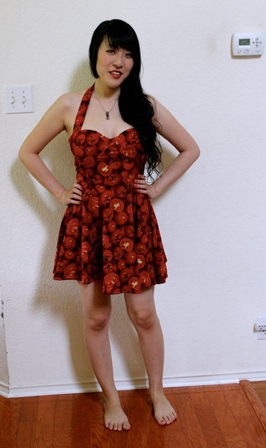 Tomatodress_large_small_ver