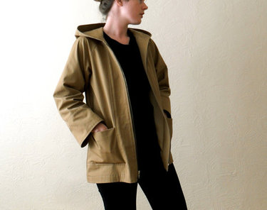 Camelcoat7_large_small_ver