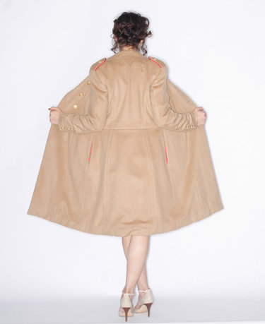 Camel_military_coat_small_ver