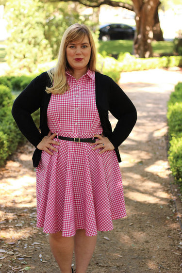 Mccalls_7351_-_idle_fancy_-_style_maker_gingham_shirting-2877_large_small_ver