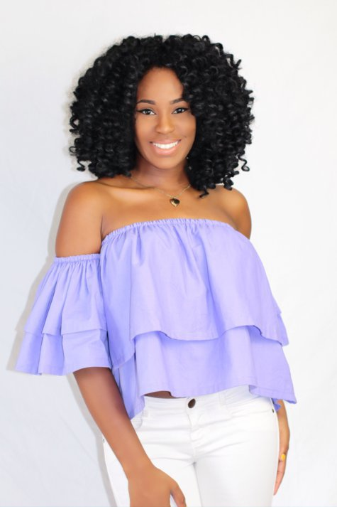 Off_shoulder_ruffle_blouses_fullscreen