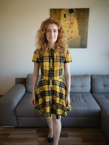 Shirt_dress_3_large_small_ver