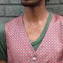 2_jason-neckline_original_thumb