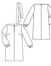 Jan_128_tech_drawing_original_listing