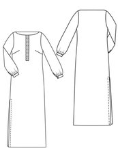 Jan_131_tech_drawing_original_listing