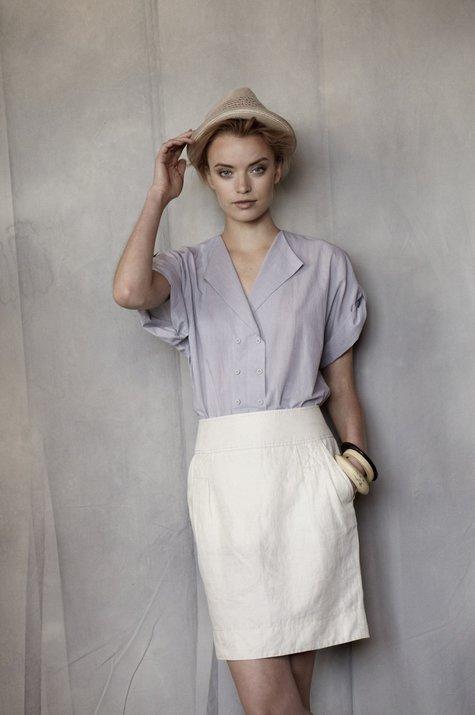 102_blouse_large