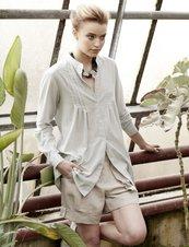 110b_shirt_listing