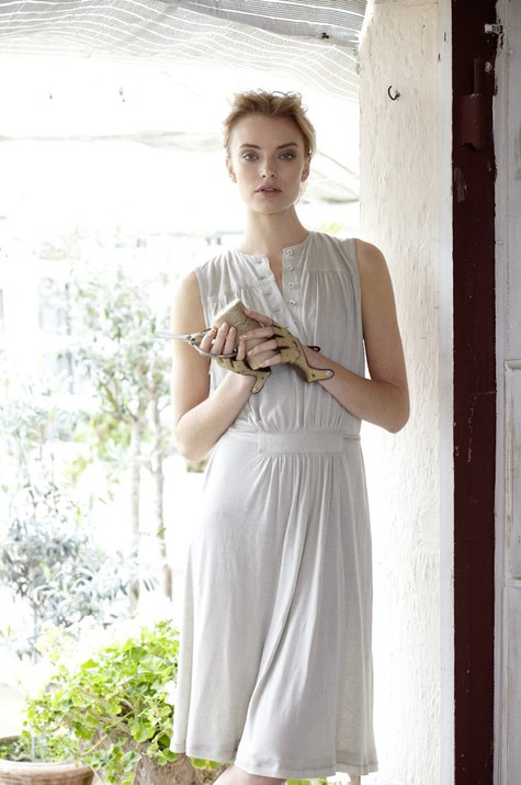 122_dress_large