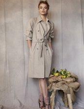 123_coat_listing