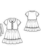 June_145_tech_drawing_original_listing