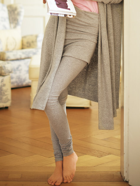 130a_012011_leggings_with_skirt_large