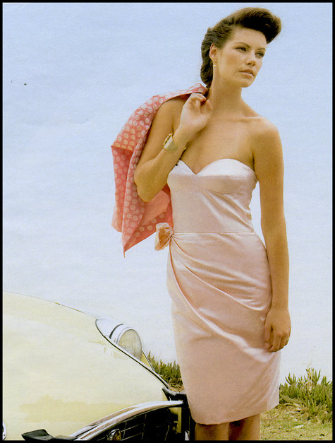 Bustier-dress_original_large