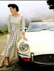 Slouching-pockets-dress_original_listing