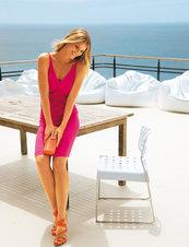 107d_dress_listing