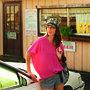 Bs1107_bu_everglades_1_190_original_thumb