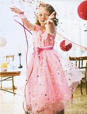 Princess_listing