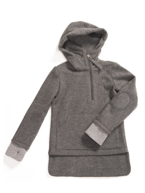 0c8b1bac3 Children s Hooded Sweater 11 2011  141 – Sewing Patterns ...