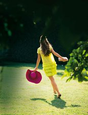 103_dress_032010_listing
