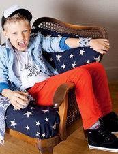 Jeans-152_0313_b_listing