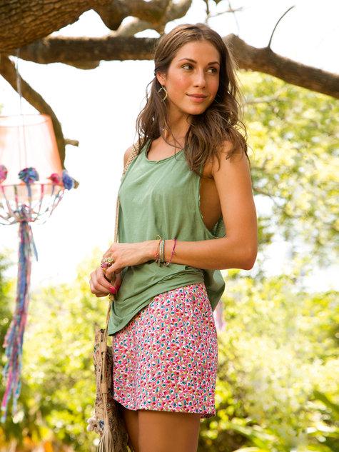 Mini Skirt 072013 121 Sewing Patterns Burdastyle