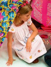 142_0713_b_capsleeve_dress_listing