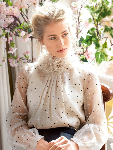 104_0813_b_2_crinkle_neck_blouse_large