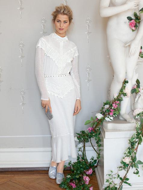 117_0813_b_victorian_lace_dress_large