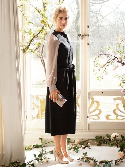 109_0813_b_button_front_dress_large