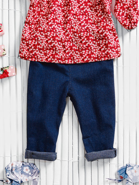 144_0913_b_2_baby_jeans_large
