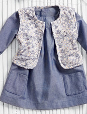 147_0913_b_baby_dress_listing