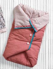 148_0913_b_sleeping_bag_listing