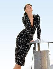 101b_0913_b_knot_dress_listing