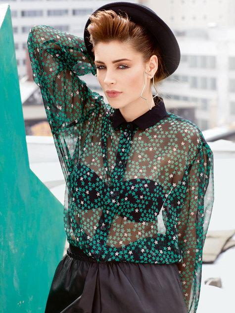 122_0913_b_chiffon_blouse_large