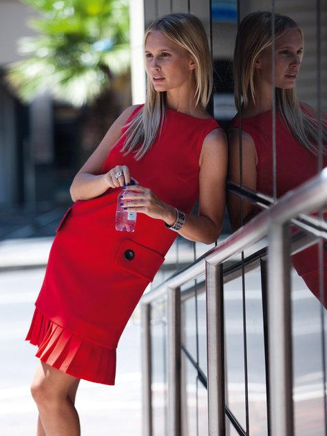 130_0612_b_flapper_dress_large