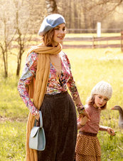 101a_0913_b_twist_blouse_listing