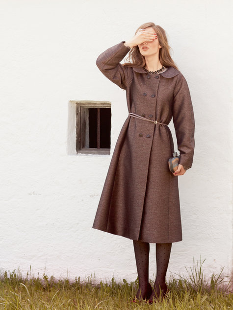 104_0913_b_coat_large