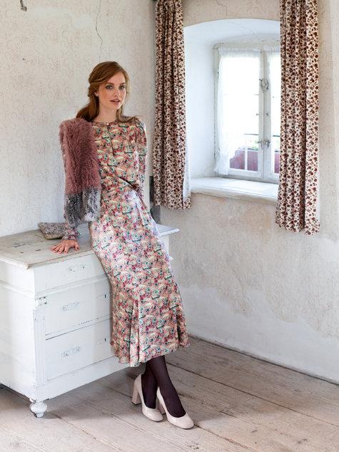 112_0913_b_vintage_dress_large