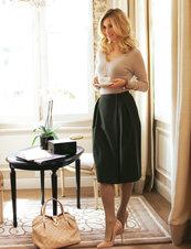 118b_082011_b_skirt_listing