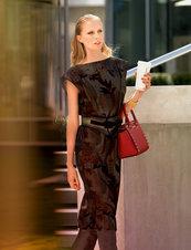 109b_0913_b_overlay_dress_listing