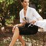 136_0512_b_straight_lace_skirt_thumb
