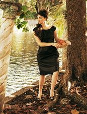 139_0512_b_cap_sleeve_dress_listing
