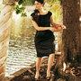 139_0512_b_cap_sleeve_dress_thumb