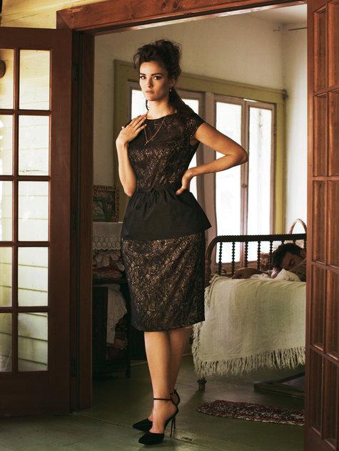 140_0512_b_dress_with_peplum_large